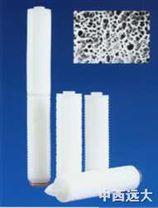 动物检疫细菌过滤器配件(高效过滤器)