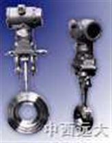 孔板流量計/高溫蒸汽流量計