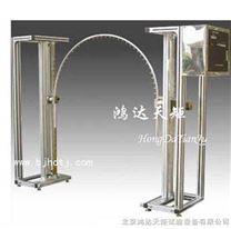 低價供應北京擺管淋雨