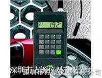 CMI 233 塗層測厚儀
