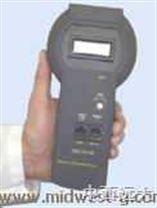 粉塵儀/手持式粉塵測定儀/MIDWEST可吸入(顆粒物)粉塵測定儀美國