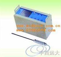 便携式泵吸臭氧检测仪(空气/0-20ppm)