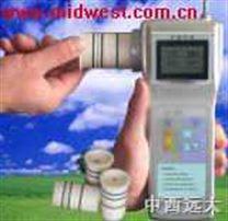 手持式多氣體檢測儀(O2)