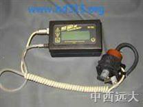 粉尘仪/便携式空气悬浮物粉尘检测仪 (美国)