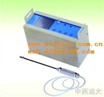 便攜式丁酮檢測儀(泵吸式,0-1000ppm,國產)