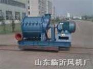 C/D係列多級低速離心式鼓風機