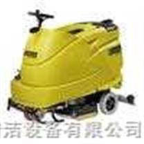 德国凯驰驾驶式洗地机,凯驰驾驶式洗地机