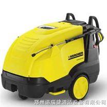 郑州诺瑞捷专供高压热水清洗机