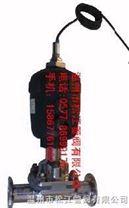 氣動隔膜閥,不鏽鋼氣動隔膜閥,氣動衛生級隔膜閥