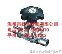 焊接隔膜閥,焊接不鏽鋼隔膜閥,焊接衛生級隔膜閥