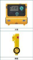 XO-2200日本新宇宙氧气检测仪厂家,价格
