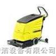 工业用洗地机,工业洗地机
