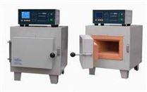 SX2-2.5-10GJ分体式箱式电阻炉厂家,价格