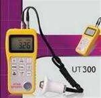 UT300超声波测厚仪厂家,价格