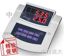 台式精密酸度計(手動/自動) 國產