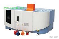 全自动三道原子荧光光谱仪 带自动进样器