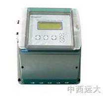 超聲波汙泥濃度計(DN100管道式安裝)