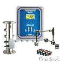 超聲波汙泥濃度計/(插入式)