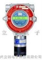 氯乙烯检测仪C2H3CL