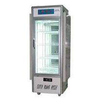 GTOP-268B智能光照培养箱厂家,价格