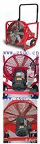 SUPER VAC 超威电动正压通风机(亚洲总代)