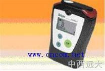 单-可燃气体检测仪