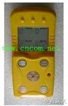 复合式气体检测仪/多种气体检测仪(瓦斯