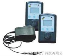 氧氣測定儀