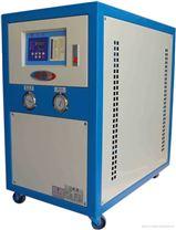 工業製冷機/模具製冷機,哈爾濱冷水機,青藏冷水機