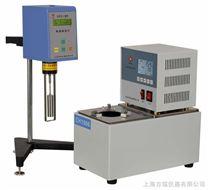 粘度計專用超級恒溫槽