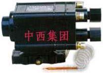防爆溫度控製器