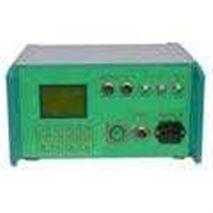 便攜式煙氣測定儀 (0-5000ppm) 中國