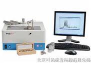 阿朗PolySpec台式直读光谱仪