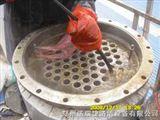 HD 10/23蒸发器疏通清洗机,蒸发器疏通清洗机