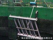滗水器供应厂家