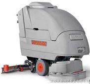 工业用洗地机