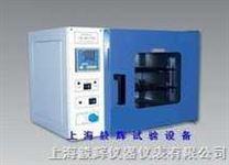江蘇培養幹燥二用箱,北京培養幹燥試驗箱|價格|參數|型號|資料|原理