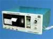 智能冷原子熒光測汞儀價格廠家,價格