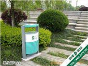 小区垃圾桶,垃圾箱,果皮箱