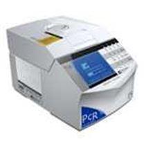 梯度PCR-K960热循环仪厂家,价格