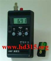 便攜式ORP測定儀(國產)   m180686