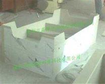 深圳电镀槽