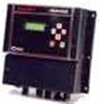 MOBREY MSM400超聲波密度計/濃度計