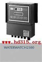 濁度監控/汙泥濃度檢測儀/水質監測儀/懸浮物檢測儀