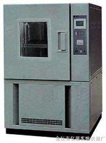 (低溫)恒定濕熱試驗箱