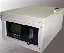 便攜式測汞儀(原子吸收 國產)