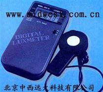 紫外照度計/紫外輻照計/紫外光強計/紫外輻射計/紫外光強度計