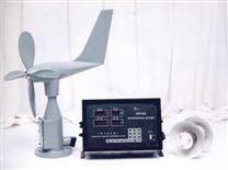 ZZ6-5型船舶气象仪厂家,价格