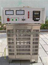 內置式臭氧機/臭氧發生器/室內消毒器/家庭消毒器/臭氧滅菌器/臭氧消毒櫃