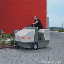 西安扫地机|西安扫地机价格|西安嘉仕扫地机扫地车销售维修公司